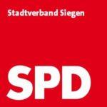 Logo: Ingmar Schiltz